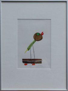 vogelkar 2